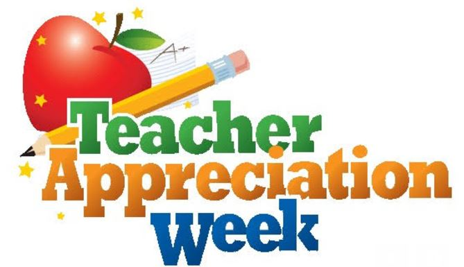tri point cusd 6j board of education happy teacher appreciation week